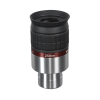 Окуляр Meade HD-60 25mm (1.25″, 60* поле, 6 элементов) модель 7735 от Meade