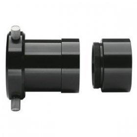 Адаптер Meade для установки принадлежностей 2″ на оптическую трубу (LX/LS™/LT) модель TP07085 от Meade
