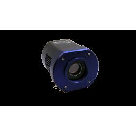 Астрокамера Meade Deep Sky Imager IV цветная модель 633001 от Meade