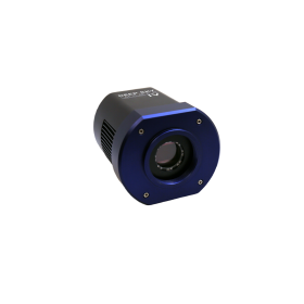 Астрокамера Meade Deep Sky Imager IV (DSI-IV) Монохромная