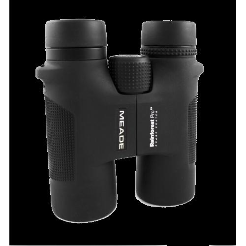 Бинокль Meade Rainforest Pro 10x42 модель 125043 от Meade