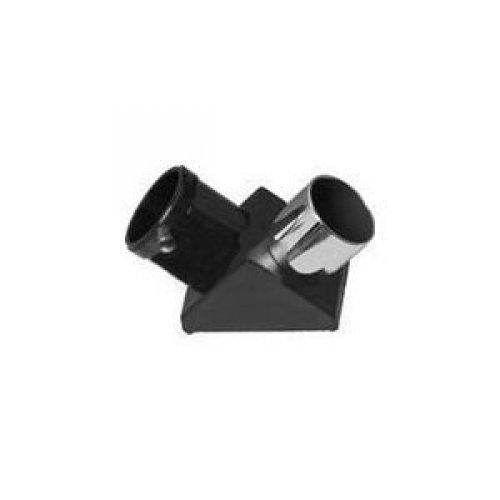 Диагональная призма Meade 90* #918A (в крепление окуляра 1.25″) модель 7202 от Meade