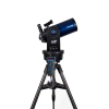 Телескоп Meade ETX125 mm (с пультом AudioStar) модель TP205005 от Meade