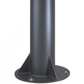 Колонна Meade для азимутальной установки 16″ LX200/LX600
