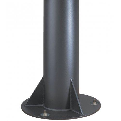 Колонна Meade для азимутальной установки 16″ LX200/LX600 модель 7005 от Meade