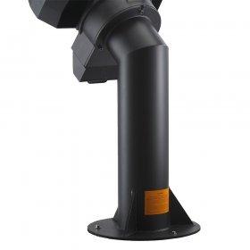 Колонна Meade для экваториальной установки 16″ LX200/LX600 модель TP07006 от Meade