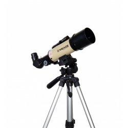 Компактный телескоп Meade Adventure Scope 60 мм