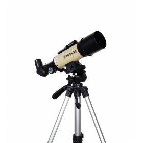 Компактный телескоп Meade Adventure Scope 60 мм модель 222000 от Meade