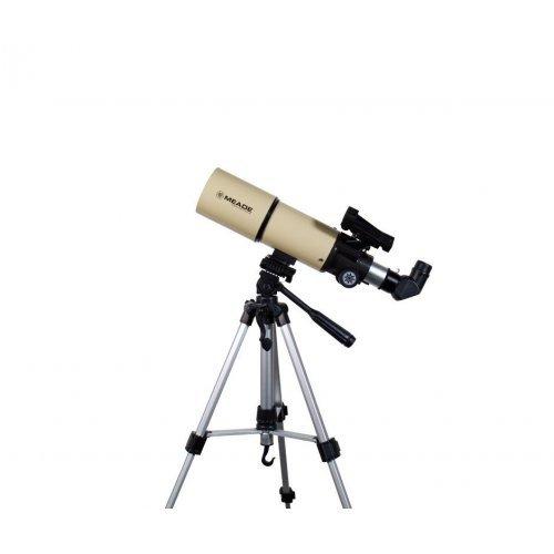 Компактный телескоп Meade Adventure Scope 80 мм модель TP222001 от Meade