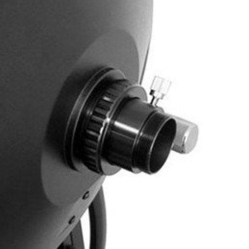 Крепление Meade окуляра 1.25″ к оптической трубе модель 7182 от Meade