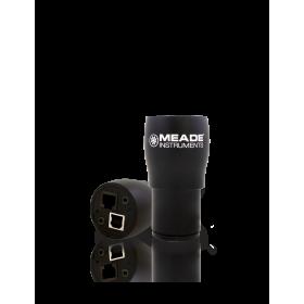 Лунно-планетная камера-гид Meade LPI-GM (монохромная, 1.2 MP, 3.75 x 3.75 мк)