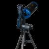 Телескоп Meade LX65 6″ Максутов (с пультом AudioStar) модель 228002 от Meade