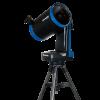 Телескоп Meade LX65 8″ ACF (с пультом AudioStar) модель 228004 от Meade