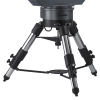 Телескоп Meade 16″ f/10 LX200-ACF/UHTC c треногой модель 1610-60-02 от Meade