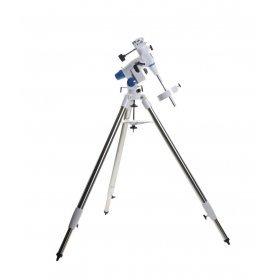 Монтировка Meade LX70 EQ модель 41-7100-00 от Meade