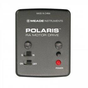 Мотор часового ведения для телескопов Meade POLARIS модель 616000 от Meade
