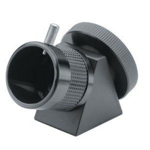 Оборачивающая призма Meade 45* #933 (1.25″) для ETX-60/70/80 модель 7220 от Meade