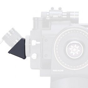 Оборачивающая призма Meade #932 (1.25″) для ETX90/125 модель 7210 от Meade