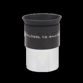 Окуляр Meade 4000 SP 12.4mm (1.25″)