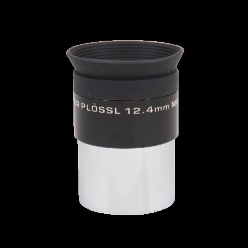 Окуляр Meade 4000 SP 12.4mm (1.25″) модель 07172-02 от Meade