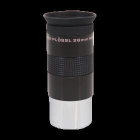 Окуляр Meade 4000 SP 26mm (1.25″)