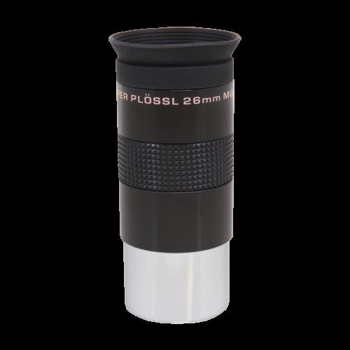 Окуляр Meade 4000 SP 26mm (1.25″) модель 07175-02 от Meade
