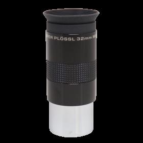 Окуляр Meade 4000 SP 32mm (1.25″) модель TP07176-02 от Meade