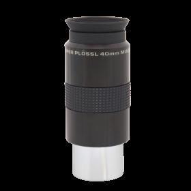 Окуляр Meade 4000 SP 40mm (1.25″) модель TP07177-02 от Meade