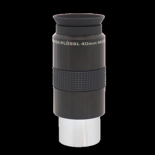 Окуляр Meade 4000 SP 40mm (1.25″) модель 07177-02 от Meade
