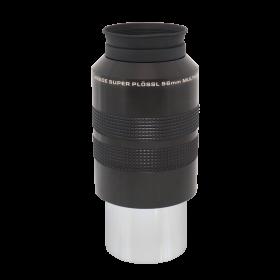 Окуляр Meade 4000 SP 56mm (2″) модель TP07178-02 от Meade