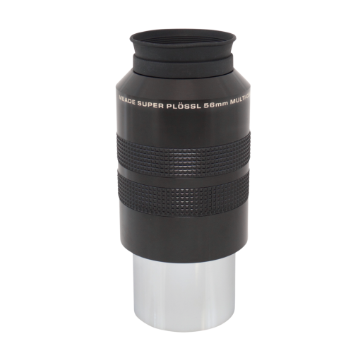 Окуляр Meade 4000 SP 56mm (2″) модель 07178-02 от Meade