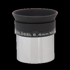 Окуляр Meade 4000 SP 6.4mm (1.25″)