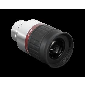 Окуляр Meade HD-60 18mm (1.25″, 60* поле, 6 элементов) модель 7734 от Meade