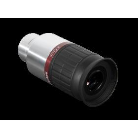 Окуляр Meade HD-60 4.5mm (1.25″, 60* поле, 6 элементов)