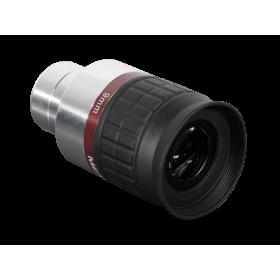 Окуляр Meade HD-60 9mm (1.25″, 60* поле, 6 элементов) модель 7732 от Meade