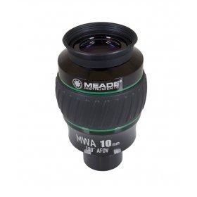Окуляр Meade MWA 10mm (1.25″, 100°) Waterproof