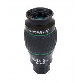 Окуляр Meade MWA 5mm (1.25″, 100°) Waterproof