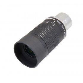 Окуляр Meade с переменным фокусом 8-24mm (1.25″) модель TP07199-2 от Meade