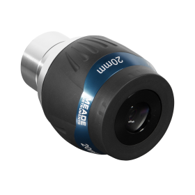 Окуляр сверхширокоугольный Meade 5000 UWA WP 20mm (2″)