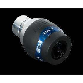 Окуляр сверхширокоугольный Meade 5000 UWA WP 5.5mm (1.25″) модель 7740 от Meade