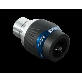 Окуляр сверхширокоугольный Meade 5000 UWA WP 8.8mm (1.25″)
