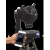 Адаптер для управления телескопом Meade Stella Wi-Fi Adapter модель 608003 от Meade