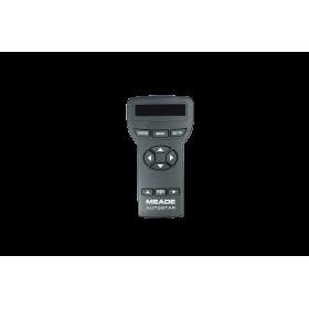 Пульт управления Meade #494 Autostar Hand Controller модель 10040 от Meade