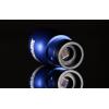 Лунно-планетная камера-гид Meade LPI-G Advanced (монохромная, 6.3 MP, 2.4 x 2.4 мк) модель 645004 от Meade