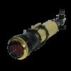 Солнечный телескоп CORONADO SolarMax III 90 с блок. фильтром 30 мм модель 324013 от Coronado