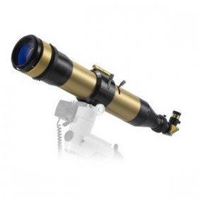 Солнечный телескоп Coronado SolarMax II 90 Double Stack с блок. фильтром 15 мм модель SMT90DS-15 от Coronado
