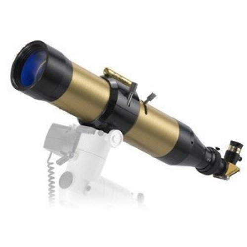 Солнечный телескоп Coronado SolarMax II 90 с блок. фильтром 15 мм модель SMT90-15 от Coronado