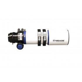 Телескоп апохромат Meade 80mm ED TRIPLET APO (f/6) модель 261001 от Meade