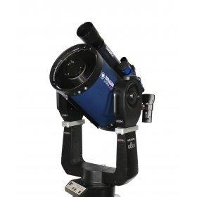 Телескоп Meade 10″ LX600-ACF f/8 с системой StarLock без треноги модель 1008-70-01N от Meade