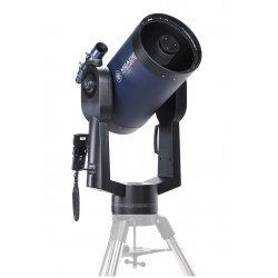 Телескоп Meade 10″ LX90-ACF без треноги